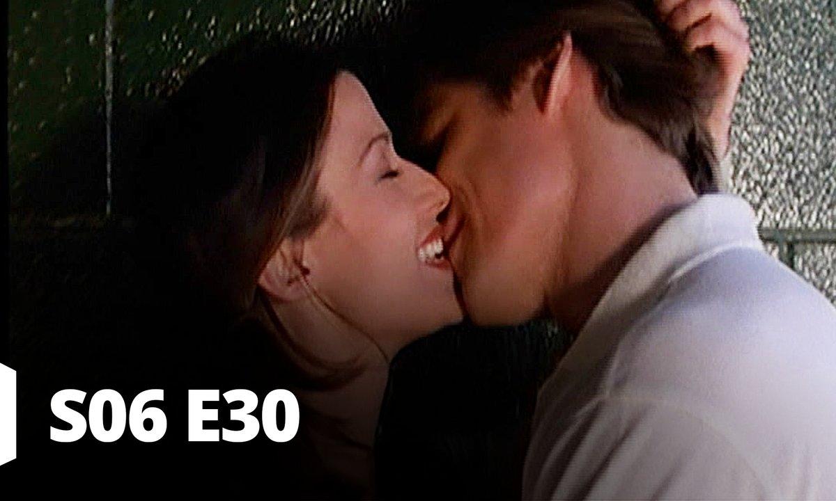 Melrose Place - S06 E30 - Un codicille très spécial