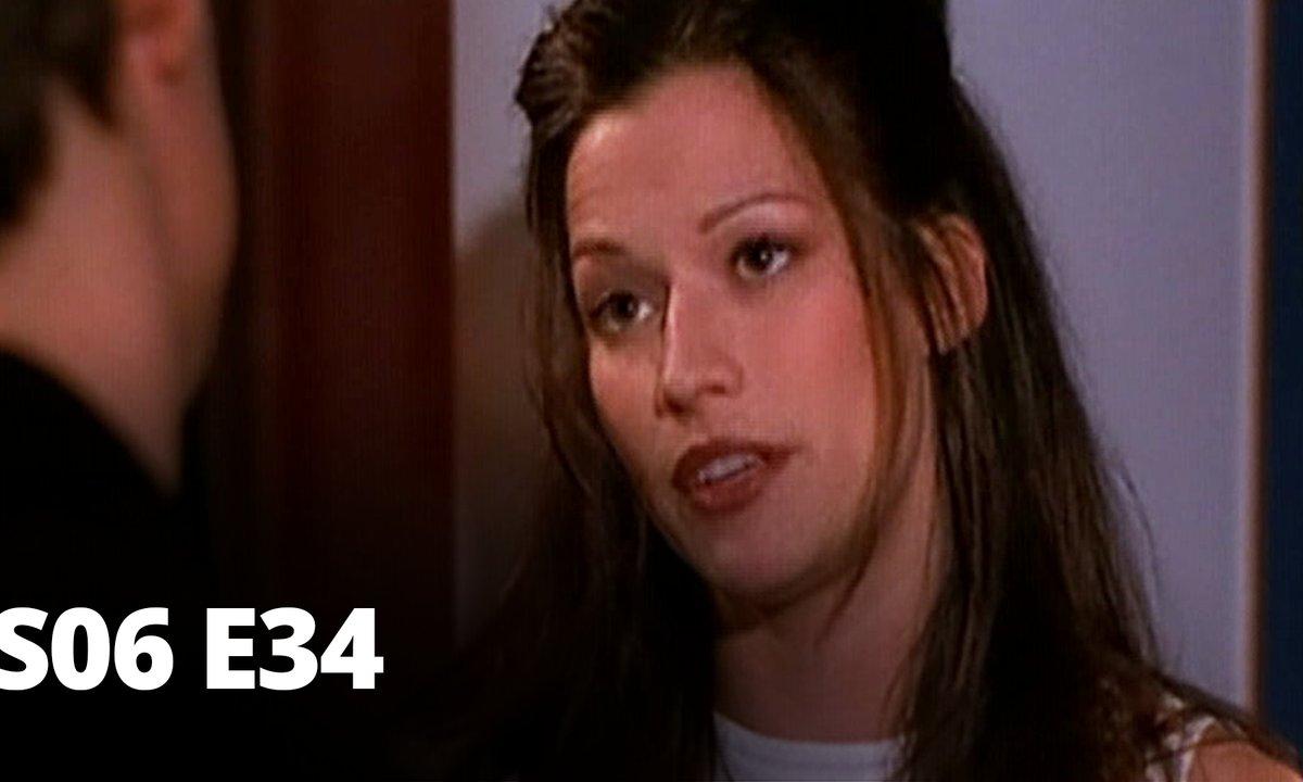 Melrose Place - S06 E34 - A la recherche d'Amanda (2ème partie)