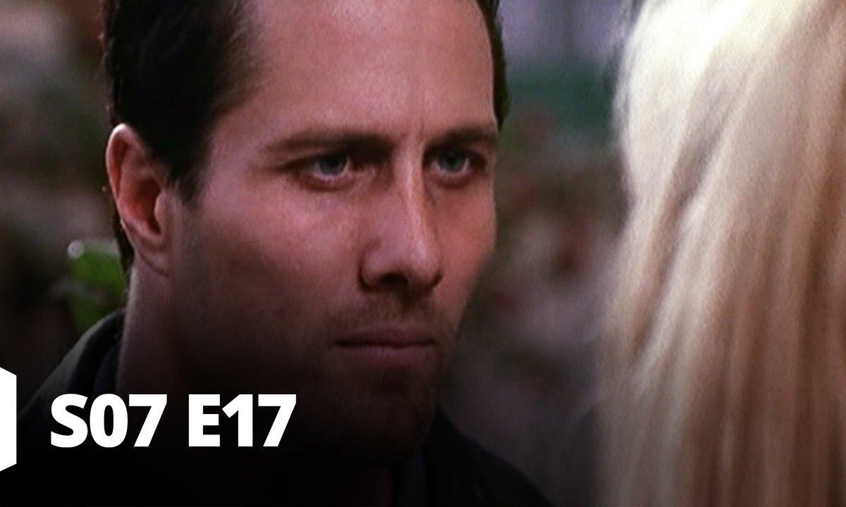 Melrose Place - S07 E17 - L'homme idéal