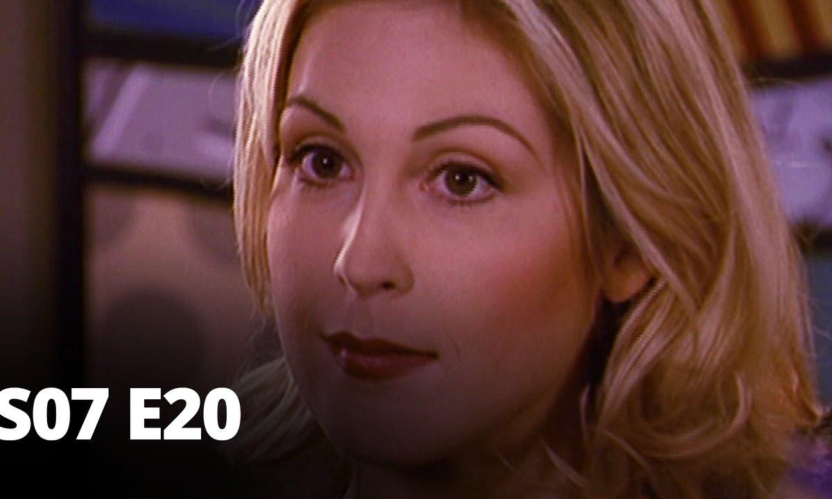 Melrose Place - S07 E20 - La fin d'une époque