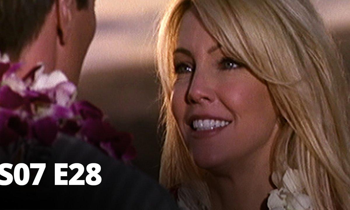 Melrose Place - S07 E28 - Le dernier acte
