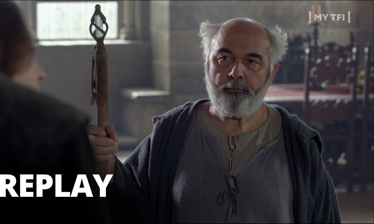 Merlin - Le secret de Brocéliande (partie 2)