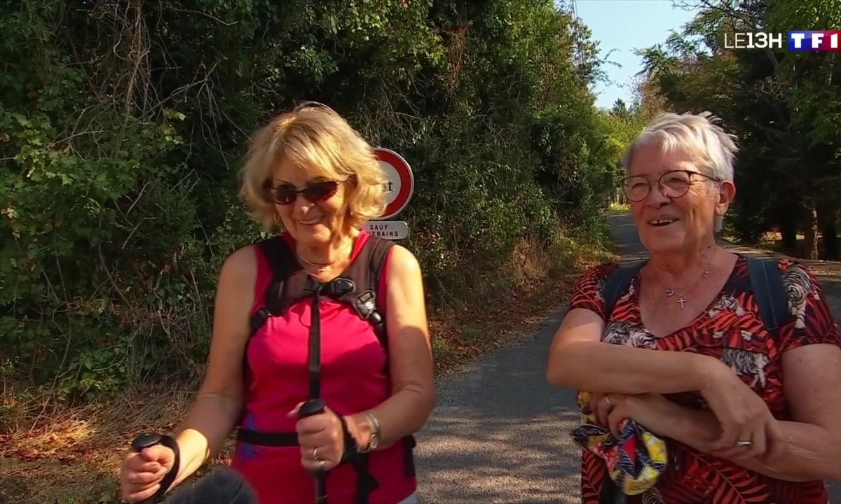 Météo : encore de fortes chaleurs en Isère