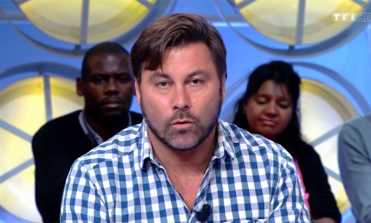 MyTELEFOOT - La Minute Belge de Stéphane Pauwels du 04 mai 2014