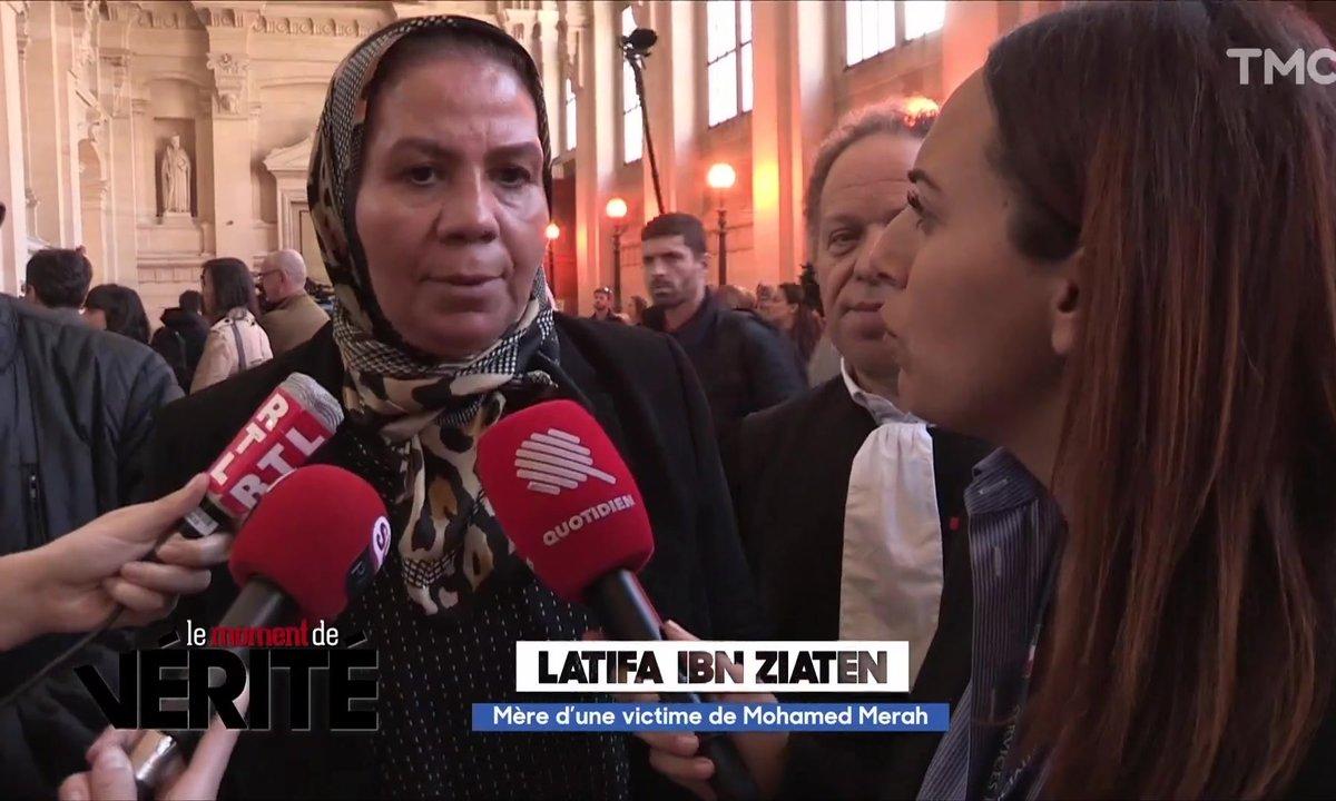 Le Moment de vérité : à l'ouverture du procès en appel d'Abdelkader Merah