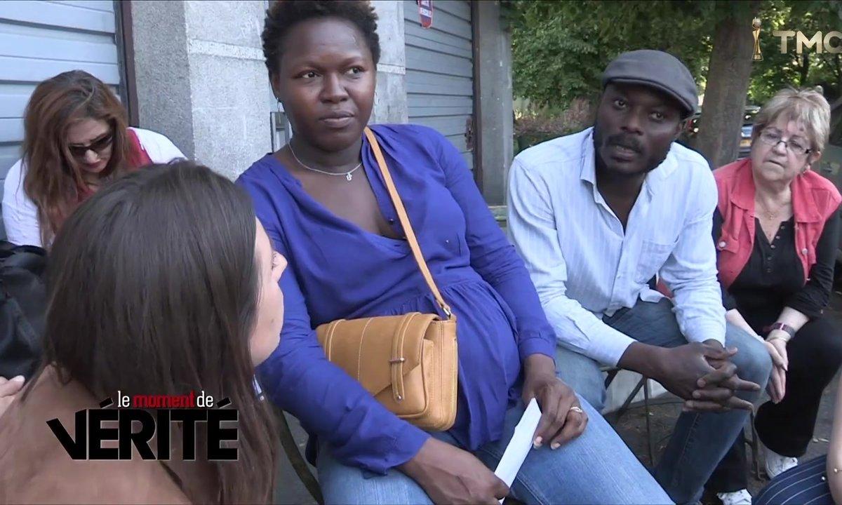 Le Moment de vérité : l'opération anti-dealers des parents d'élèves de Saint-Denis