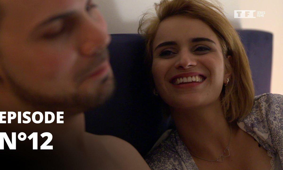 Mon mariage, mon incroyable histoire - Episode 12