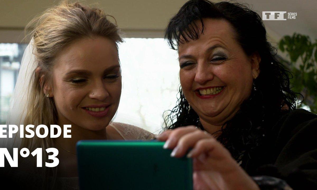 Mon mariage, mon incroyable histoire - Episode 13