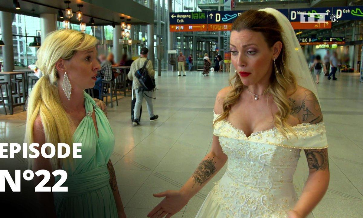 Mon mariage, mon incroyable histoire - Episode 22