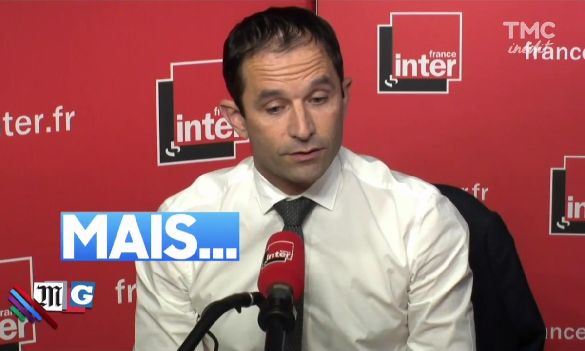 "Morning Glory - Belfort : une histoire de ""mais"""