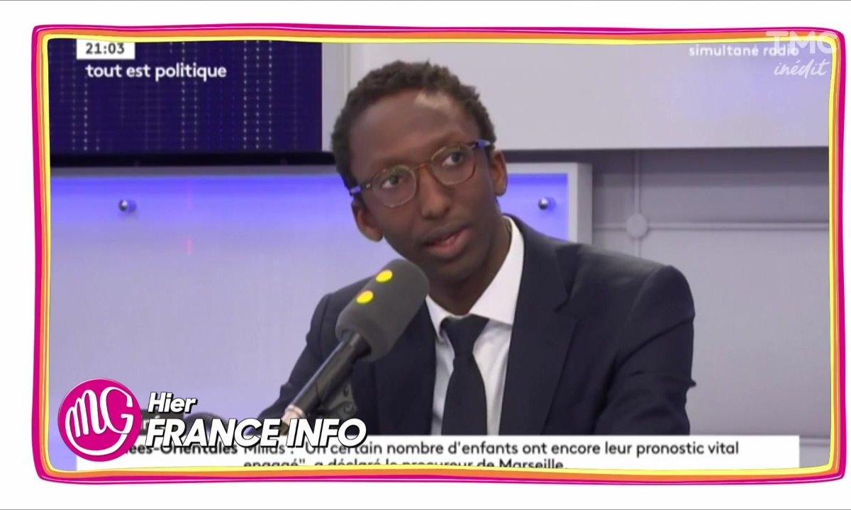 Morning Glory - L'avion d'Edouard Philippe : comment défendre l'indéfendable