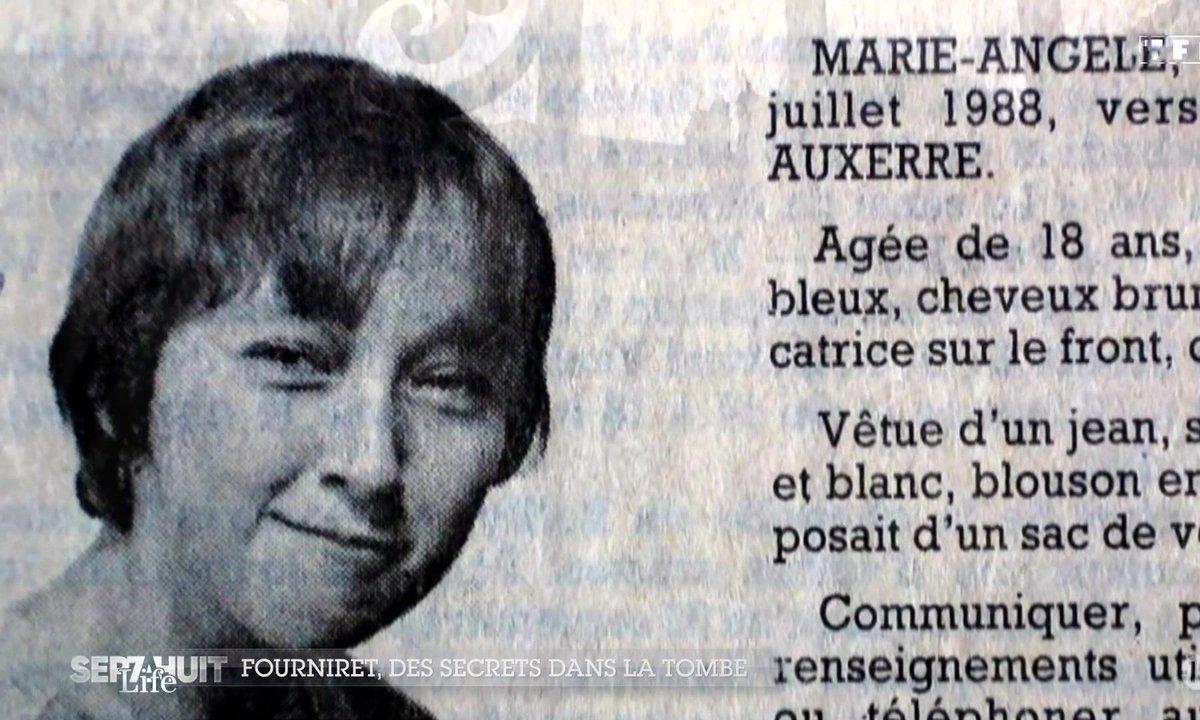Mort de Michel Fourniret : l'ogre des Ardennes emmène des secrets dans la tombe