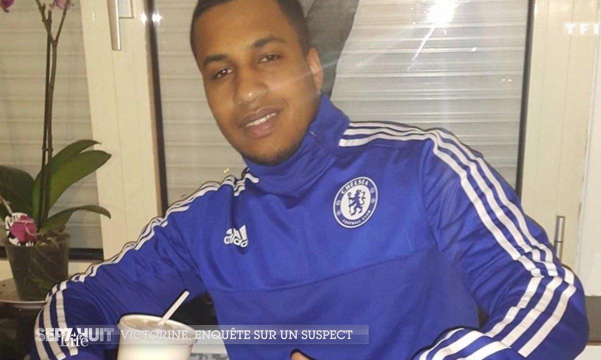 Mort de Victorine : enquête sur un suspect