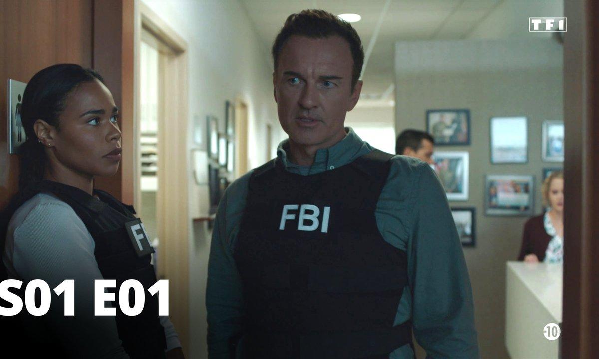 Most Wanted Criminals - S01 E01 - Un homme parfait