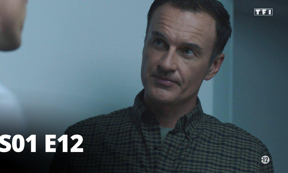 Most Wanted Criminals - S01 E12 - Suis-moi ou meurs