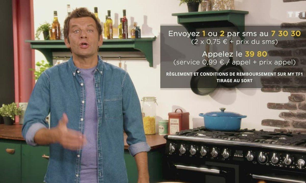Moules farcies au beurre Charentes Poitou