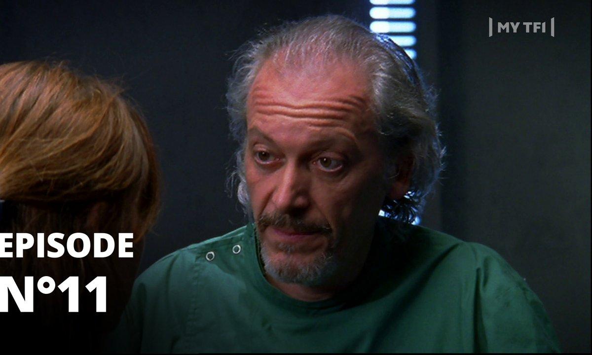 Mystère - Episode 11