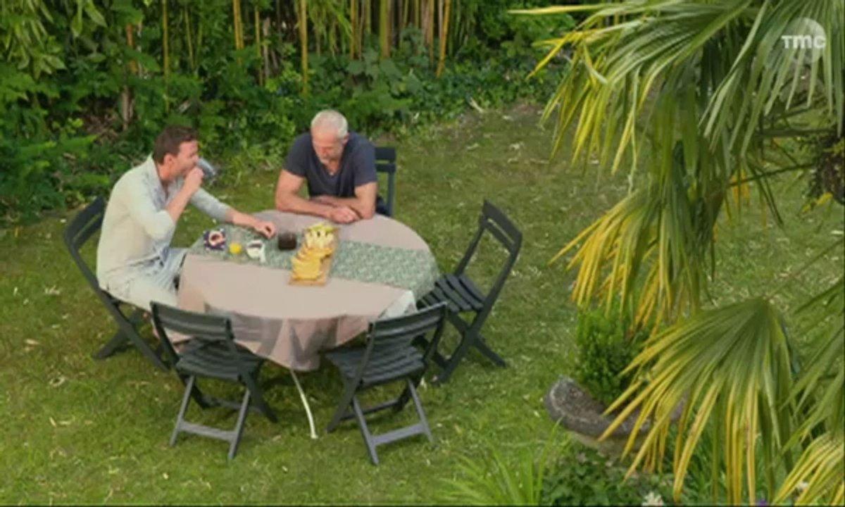 Premières minutes S09 Ep25 - Le mystérieux Elvis