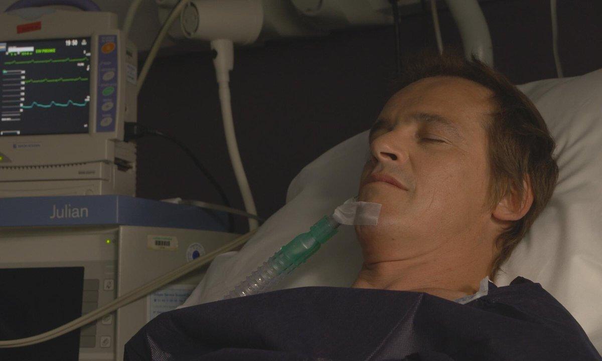 Premières minutes S09 Ep27 - Aucun espoir pour Peter?