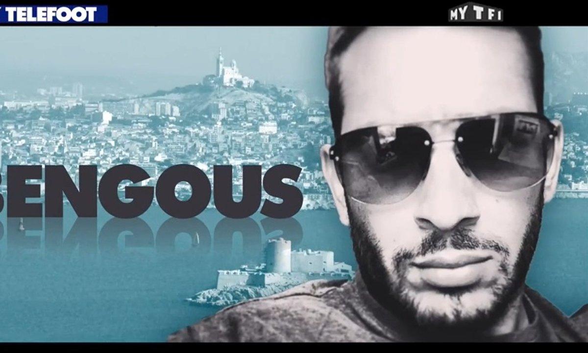 MyTELEFOOT - L'avis de Bengous avant OM-PSG