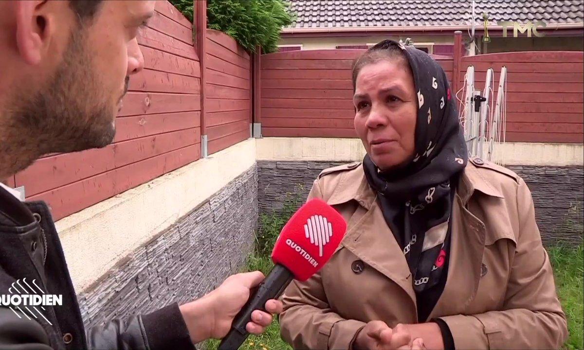 """""""Je n'arrêterais pas, même s'il faut mourir"""" : Latifa Ibn Ziaten cible de menaces de mort"""