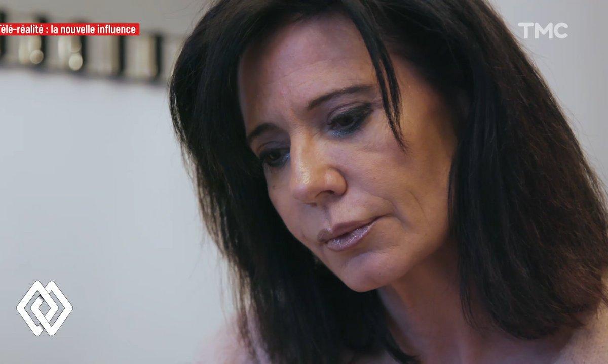 Nathalie Andreani (Les Anges, Secret Story) : comment la production des Anges a déconstruit son couple
