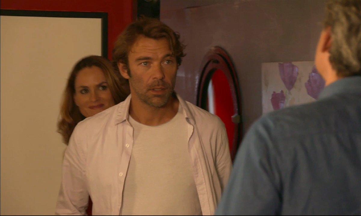 Saison 7 ! La grande surprise de Nicolas... José est de retour !