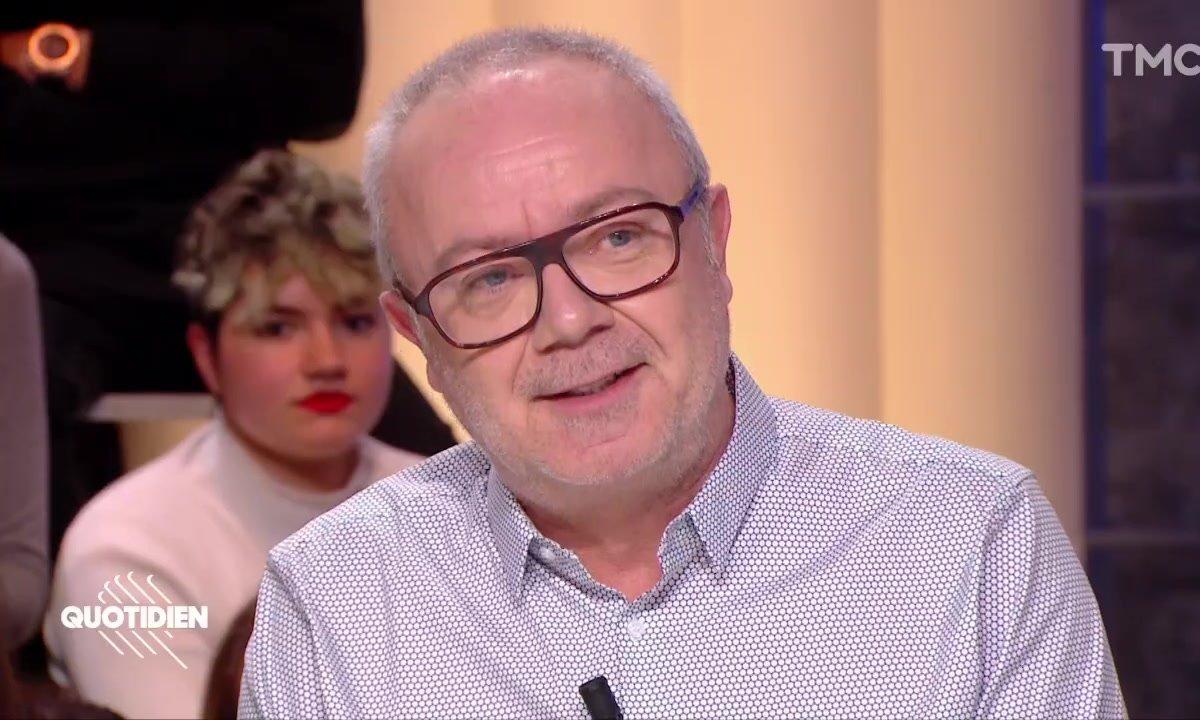 Olivier Baroux nous en dit plus sur Les Tuche 4