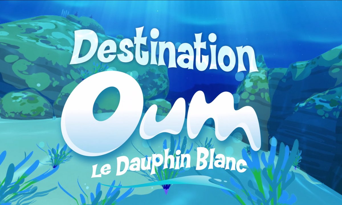 Destination Oum
