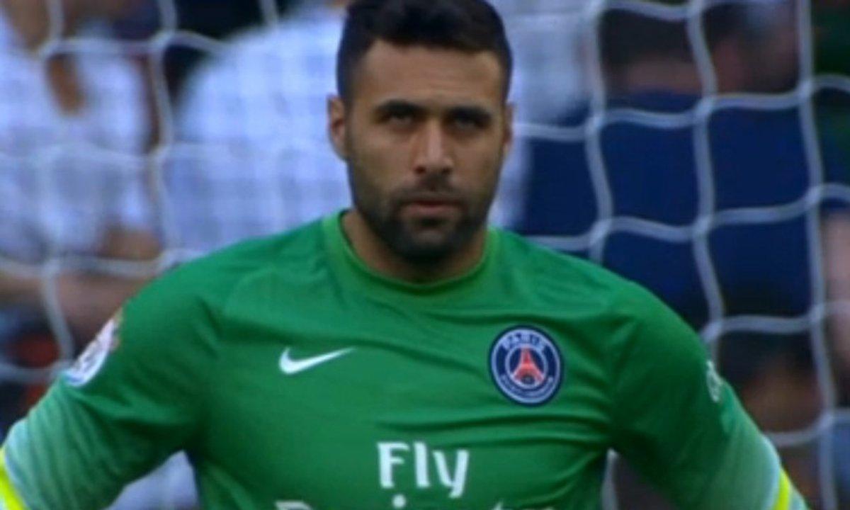 PSG - Ligue 1 : l'ombre du doute