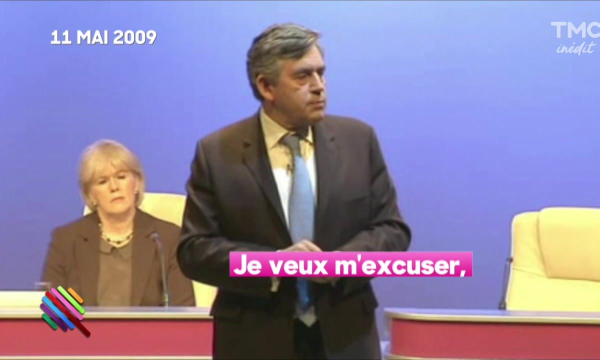 #ParlementTransparent : l'exemple anglais