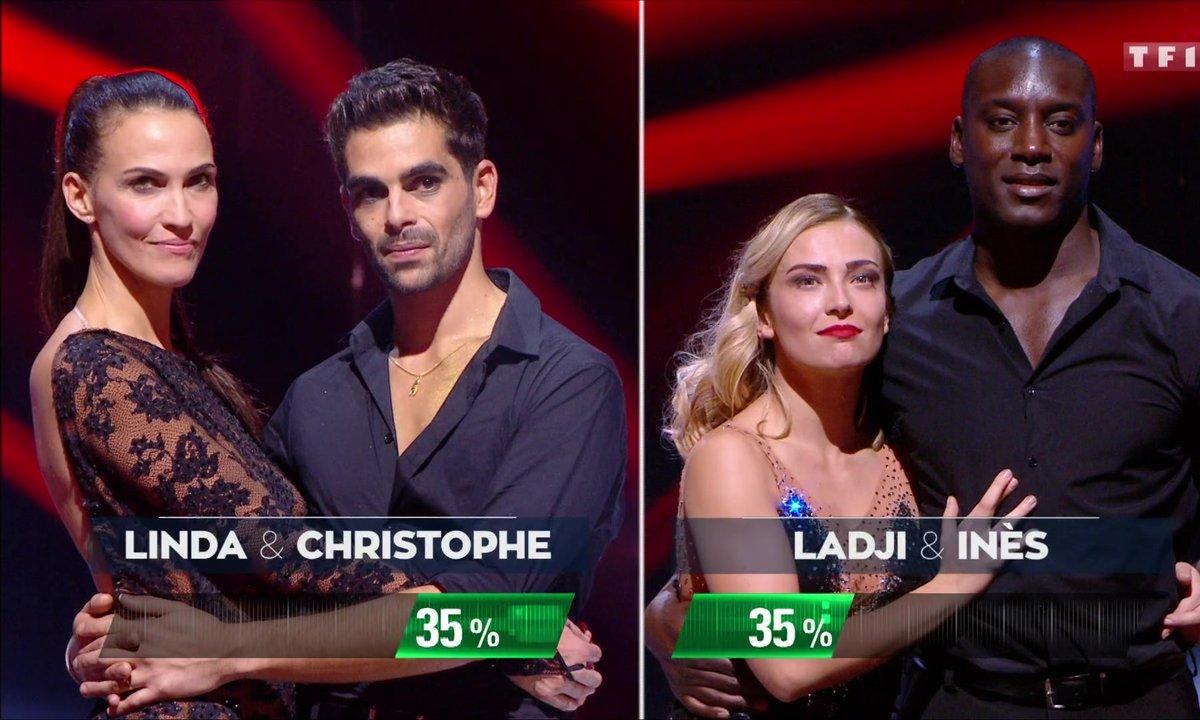 DALS - Qui est parti le samedi 02 novembre dans « Danse avec les Stars » ?