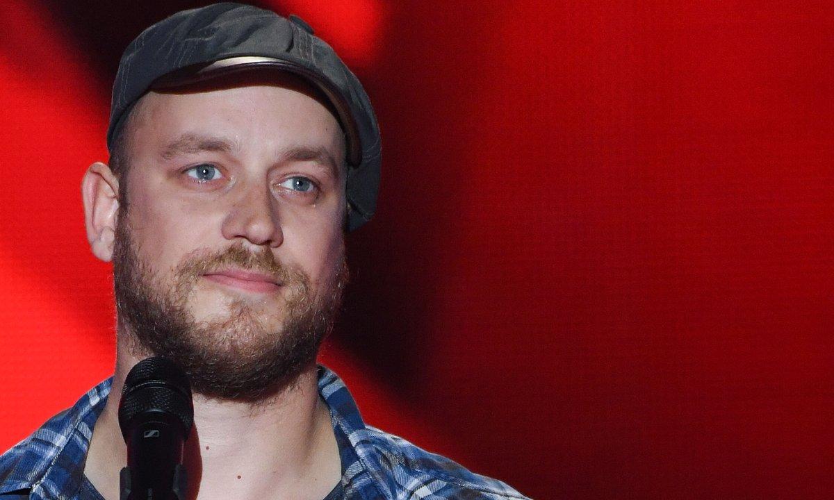 """The Voice 2021 – Paul'O chante """"Des armes"""" de Léo Ferré"""