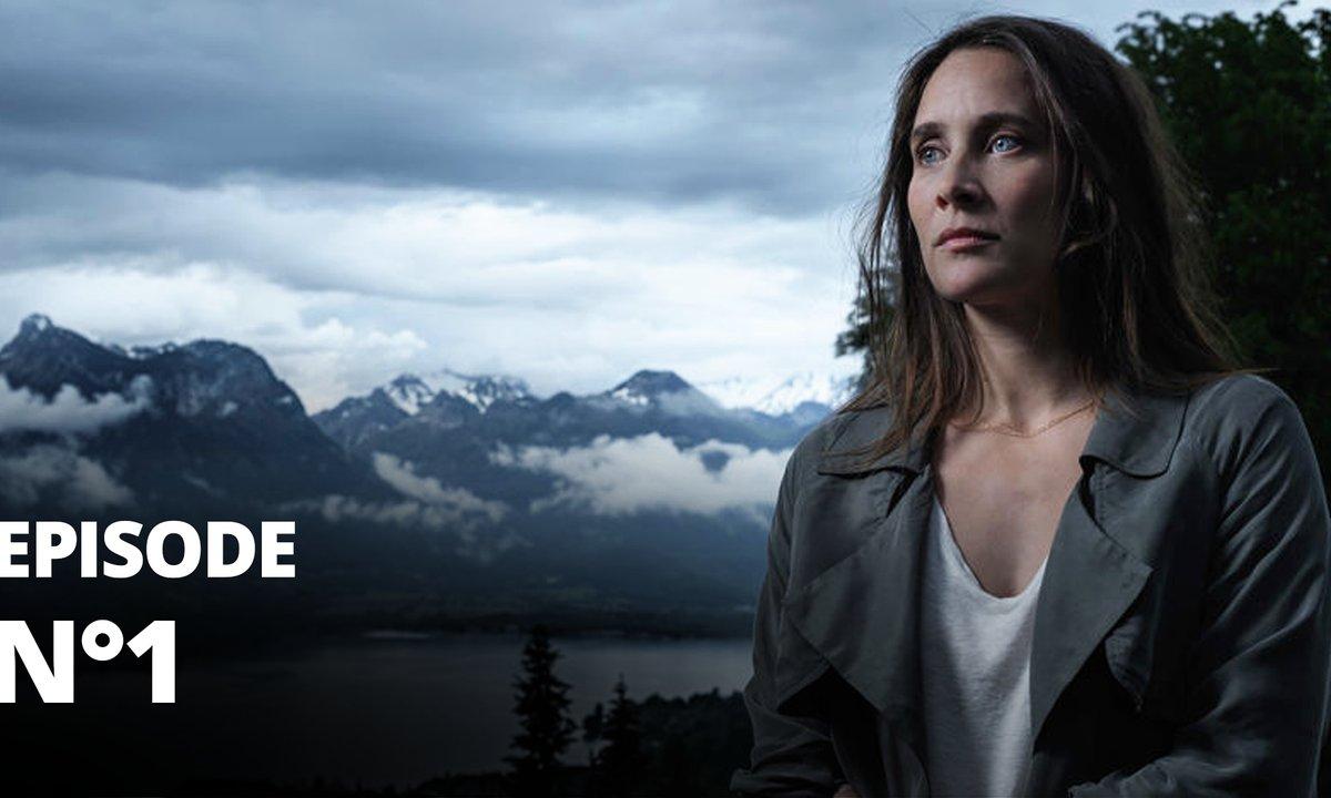 Peur sur le lac - Episode 1