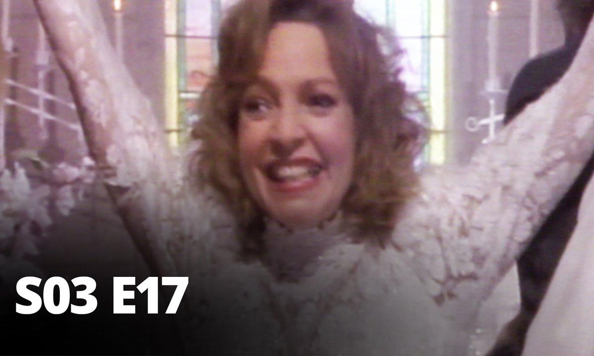 Parker Lewis ne perd jamais - S03 E17 - Musso se marie