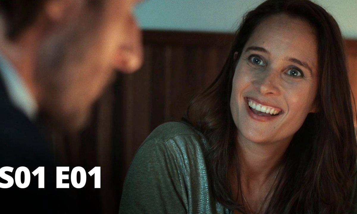 Plan B - S01 E01 - Episode 1