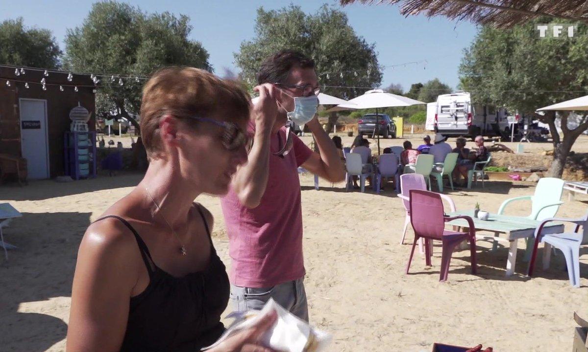 Portugal : ces Français ont tout quitté pour une deuxième vie au soleil en Algarve