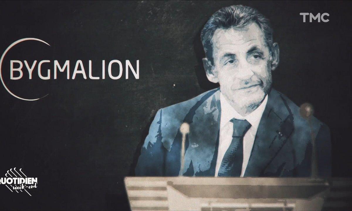 Procès Bygmalion : l'affaire qui a détruit la droite