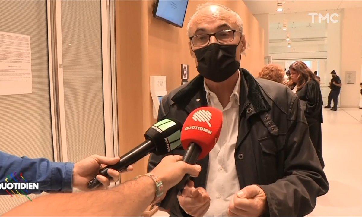 Procès de Valeurs actuelles contre Danièle Obono : Philippe Val apporte son soutien au journal