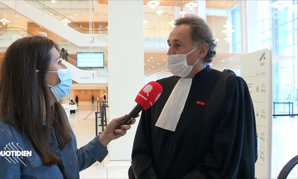 """Procès Nicolas Sarkozy: pourquoi les """"écoutes"""" n'ont jamais été entendues"""