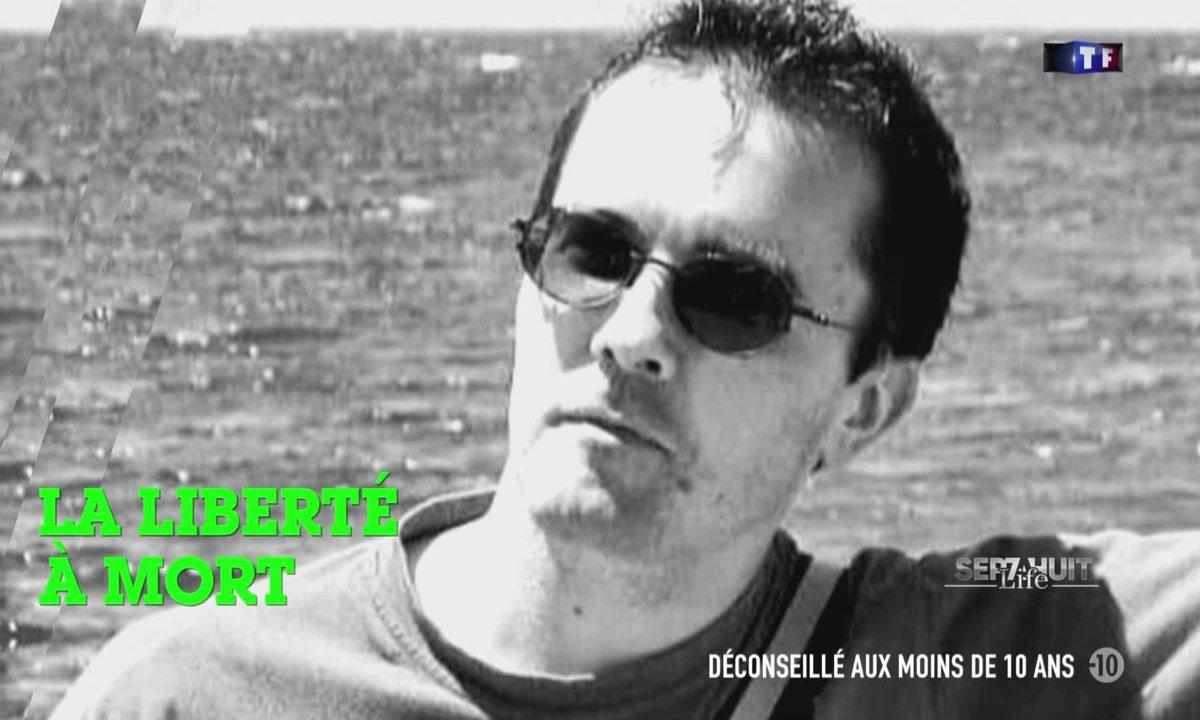 Professeur décapité à Conflans-Sainte-Honorine : la liberté à mort