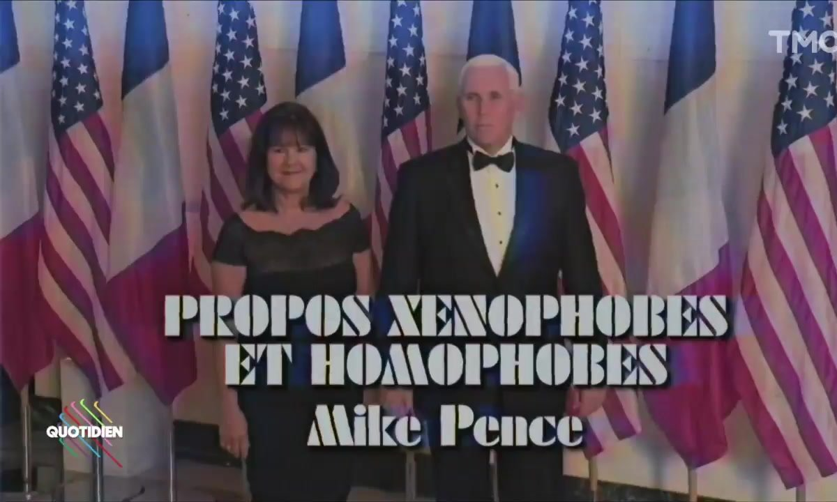 Profession Président : du beau monde à la Maison Blanche