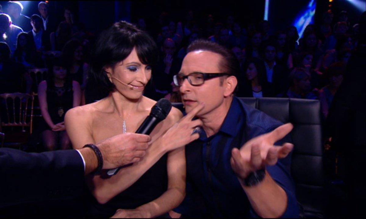 #DALS Côté Coulisses : le jury répond à vos questions !