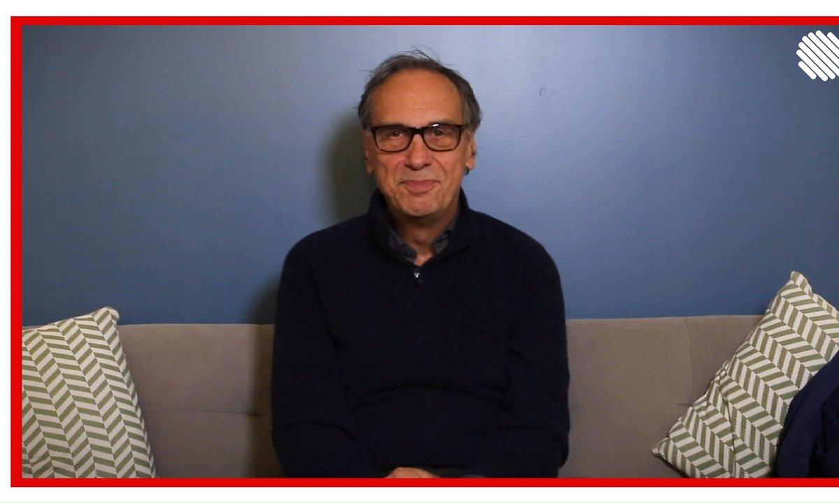 Qoulisse : l'interview Contexte de Gérard Noiriel