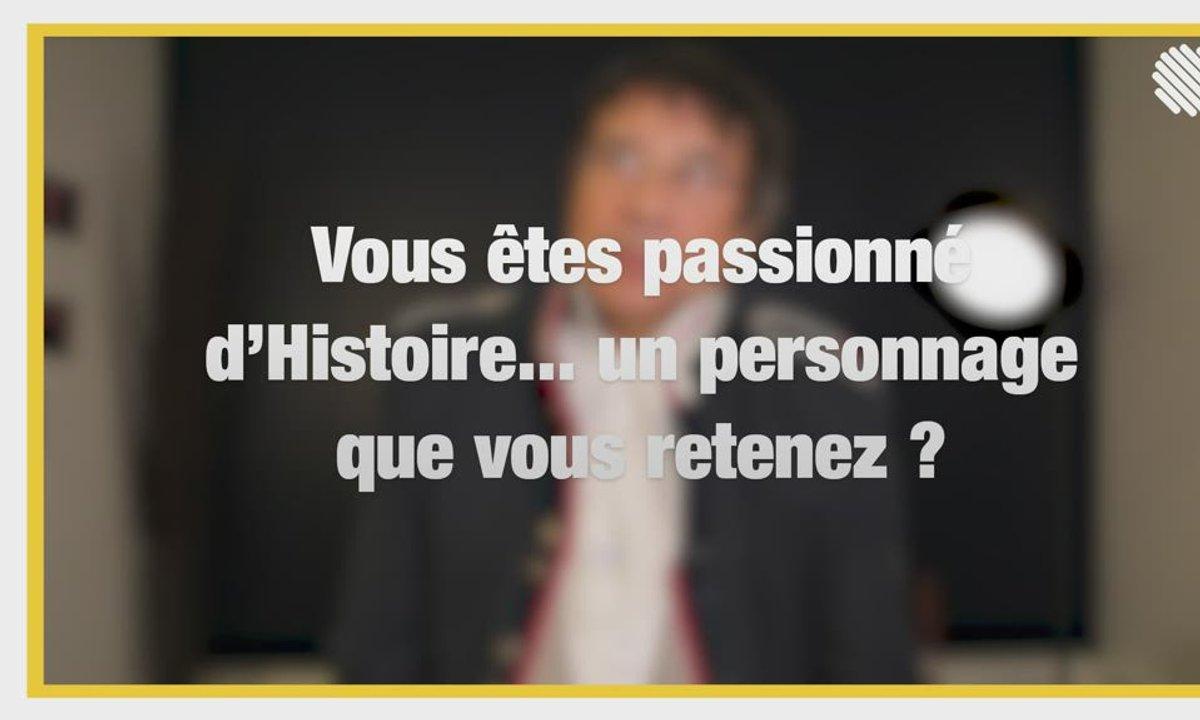 Qoulisses : l'interview Culte de Laurent Voulzy