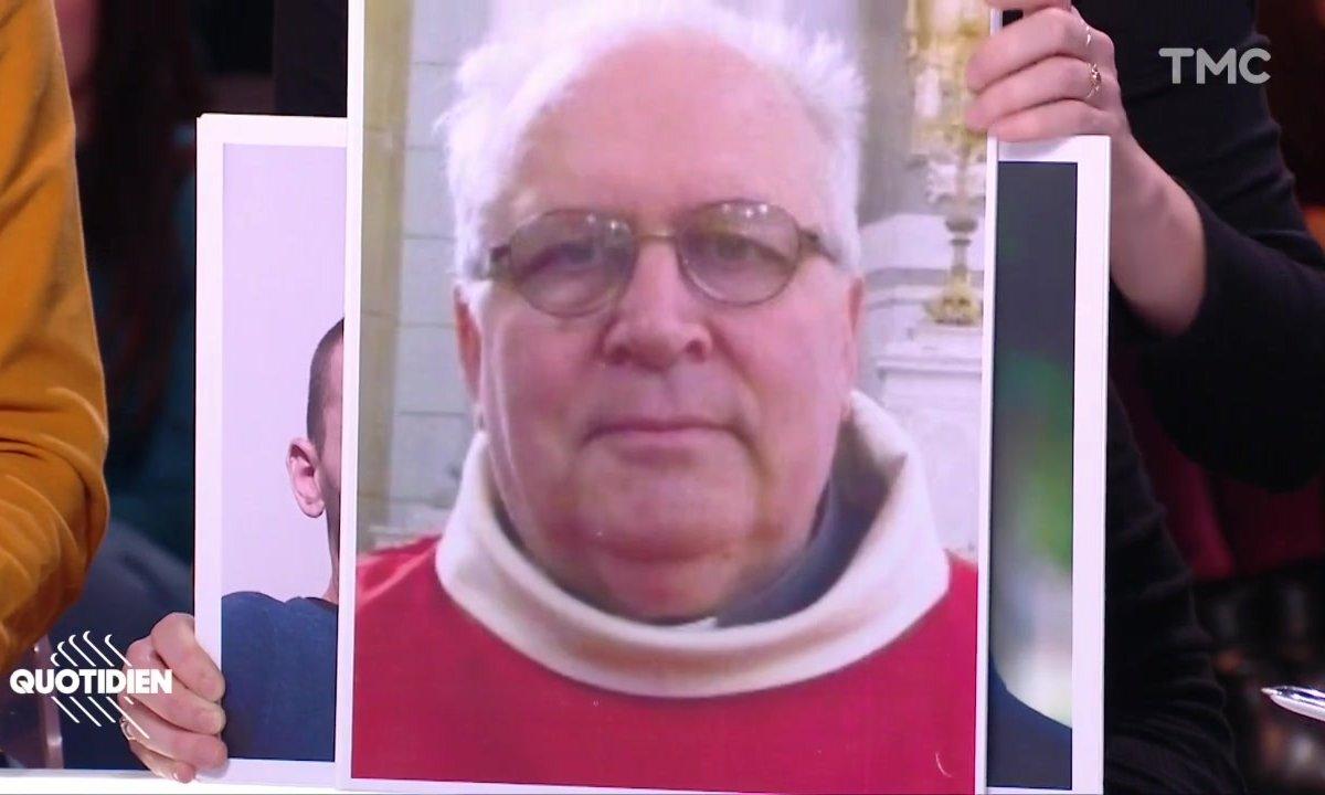 Qu'est-ce que l'affaire du père Preynat, le scandale qui a inspiré « Grâce à Dieu », de François Ozon ?