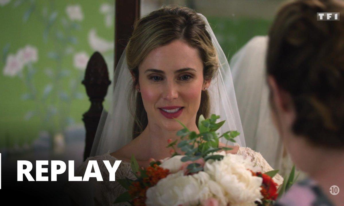 Que meure la mariée !