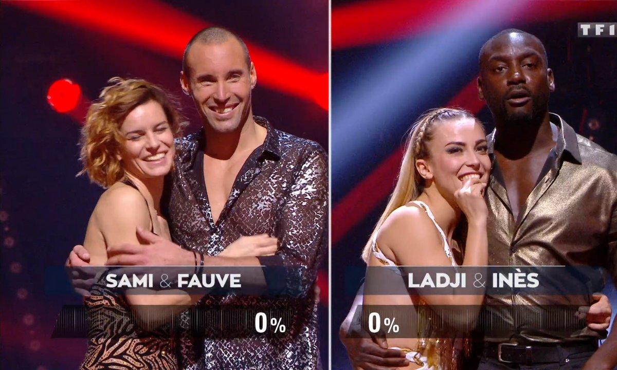 DALS FINALE - Qui a remporté la finale de Danse avec les Stars Saison 10 ?
