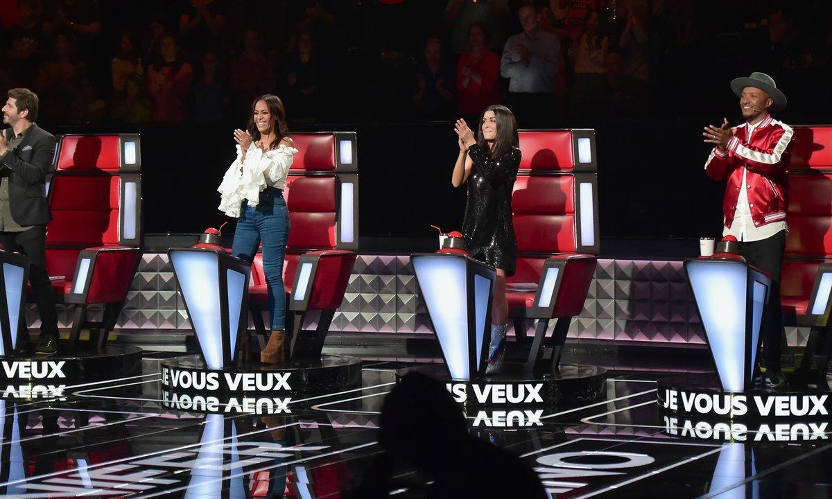 Qui remportera le trophée de la sixième saison de The Voice Kids ?
