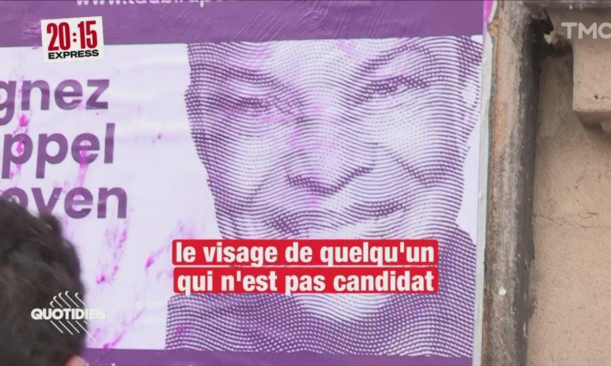 Qui sont ces jeunes qui veulent voir Christiane Taubira présidente en 2022 ?